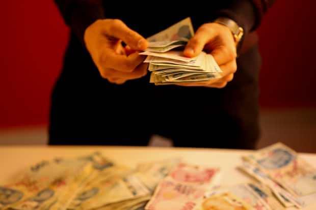 2 milyon 274 bin 975 emekliye, 500 milyon lirayı aşkın maaş farkı ödenecek