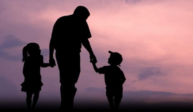 2020 Babalar Günü ne zaman? Bu sene hangi gün kutlanacak?