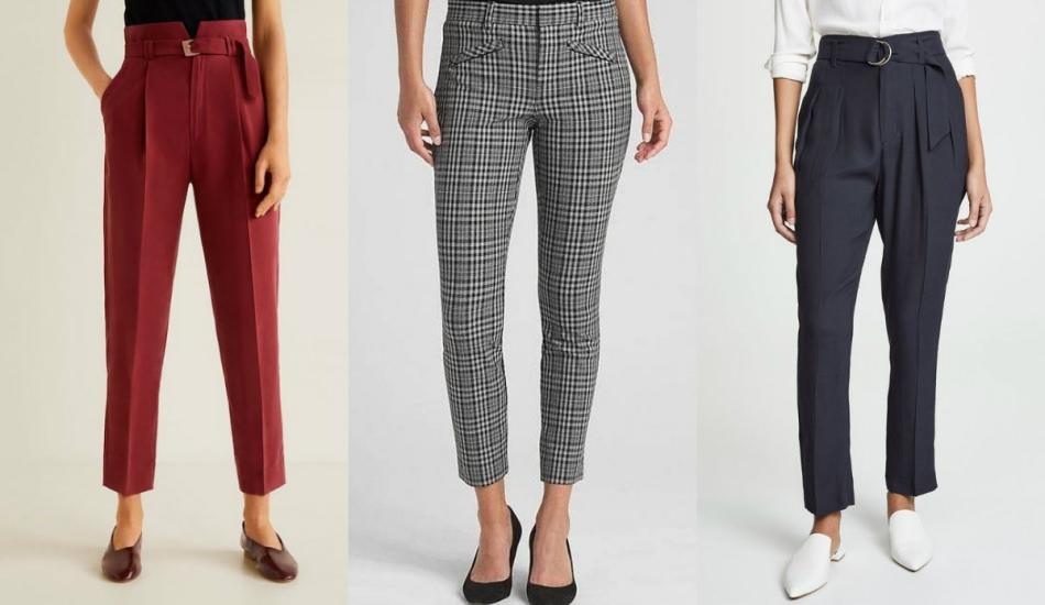 2020 pantolon modelleri ve fiyatları