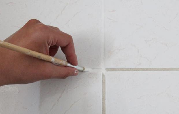 Fayans arası temizlemenin püf noktaları