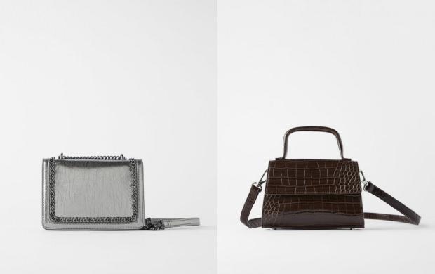2020 çanta trendleri