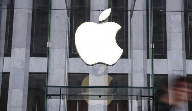Apple: Evrensel şarj aleti Avrupa ekonomisine zarar verir