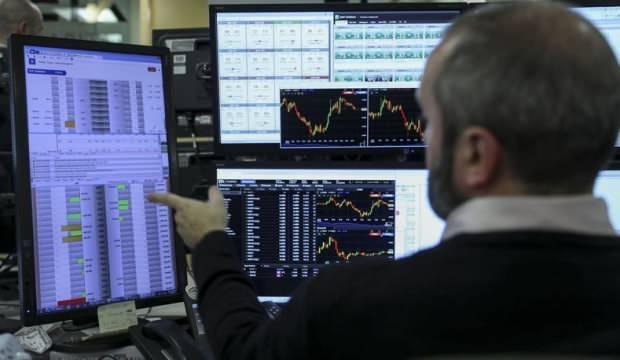 Bankalara sıkı rekabet soruşturması