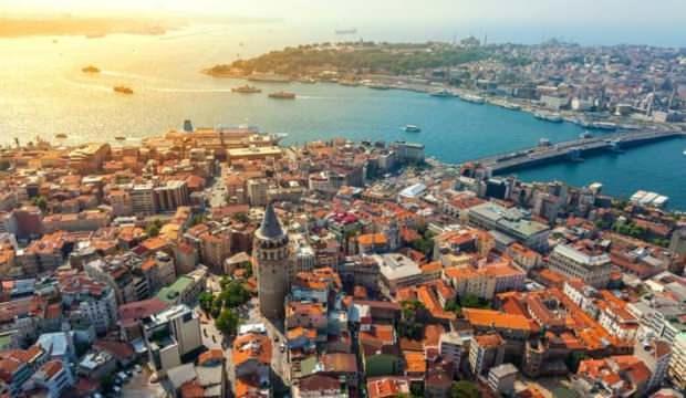 Birçok kritere göre dünyanın en iyi 40 ülkesi! Türkiye kaçıncı sırada?