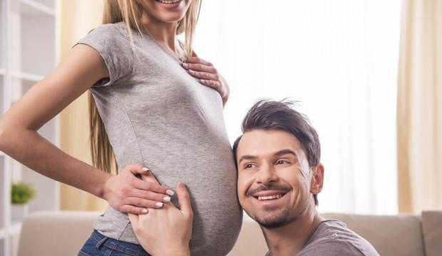 Anne karnındaki bebeğin kalp atışı ne zaman duyulur? Bebeğin kalp atışı duyulmazsa...