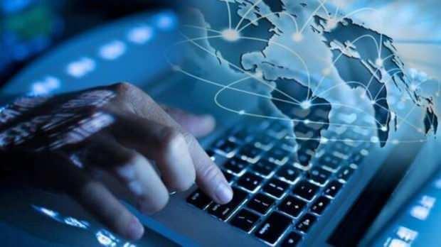 Internet neden yok, internet erişimi neden yavaş?