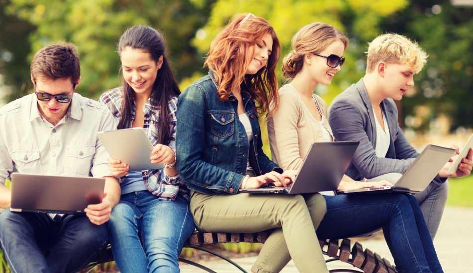Erasmus nedir? 2020- 2021 Erasmus hakkında detaylı bilgi