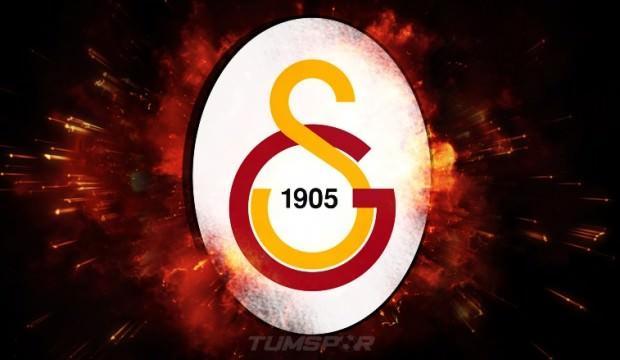 Galatasaray'dan 1 yıllık imza! Maaşı...