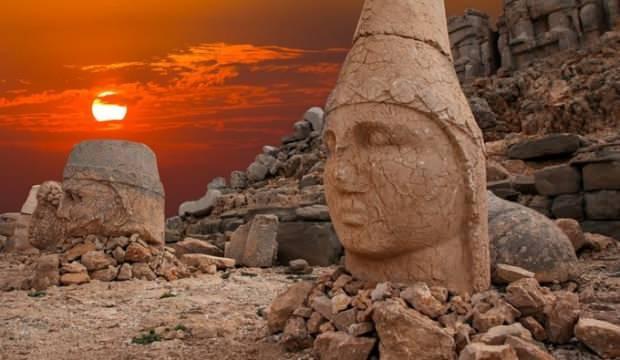 Göbeklitepe Etkisi: Güneydoğu Anadolu Bölgesi'ne turistlerin ilgisi arttı