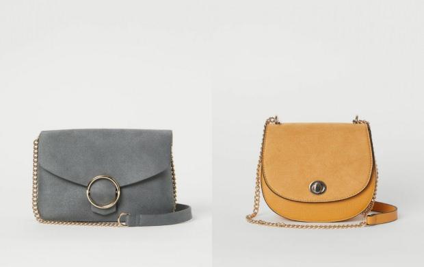 ucuz bayan çanta modelleri ve fiyatları