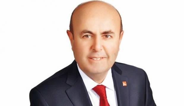 Kırşehir CHP aile Belediyesi!