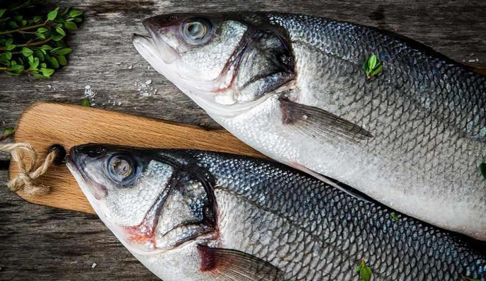 Levrek balığı nasıl temizlenir? Levrek balığını ayıklamanın pratik çözümü