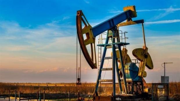 Brent petrolün varili uluslararası piyasalarda 64,36 dolardan işlem görüyor.