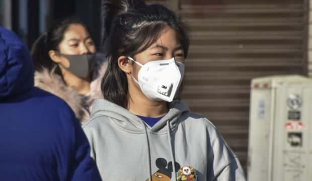 Malezya'da tehlike! 3 Çinli turistte koronavirüs görüldü