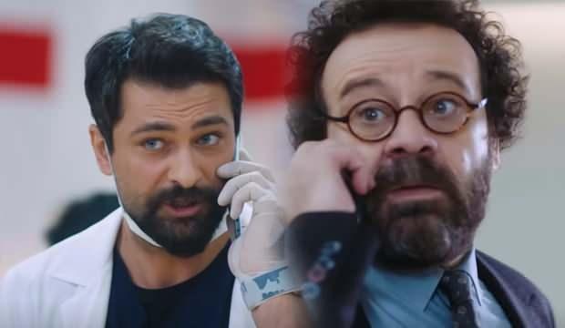Mucize Doktor gündemin merkezine oturan 'ölümcül virüs' salgınına dikkatleri çekti!
