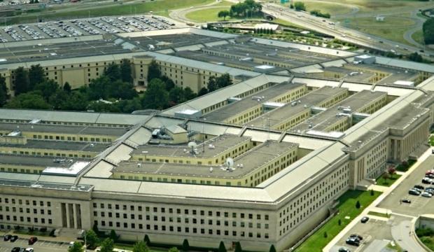 Pentagon'dan saldırı sonrası, askeri öğrencilere yeni prosedür!