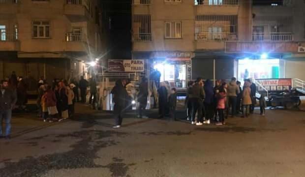 RTÜK Başkanı Şahin'den deprem haberleri için 'hassasiyet' vurgusu