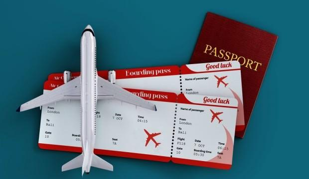 Ucuz uçak bileti nasıl alınır? Uygun fiyata uçmak için 6 öneri
