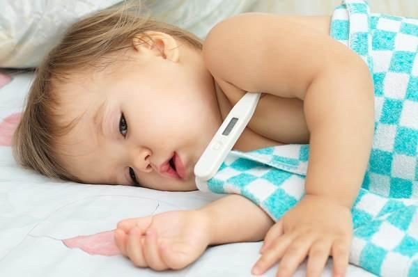 virüs çocuk ve yaşlılarda ölüme neden olur