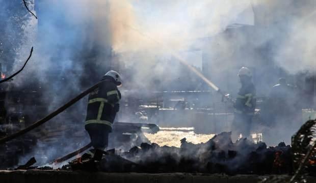 Van'dan çok acı haber: 2 kardeş hayatını kaybetti