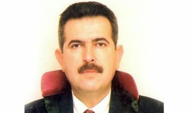 Yargıtay terör elebaşının avukatına verilen 12 yıl hapis cezasını onadı
