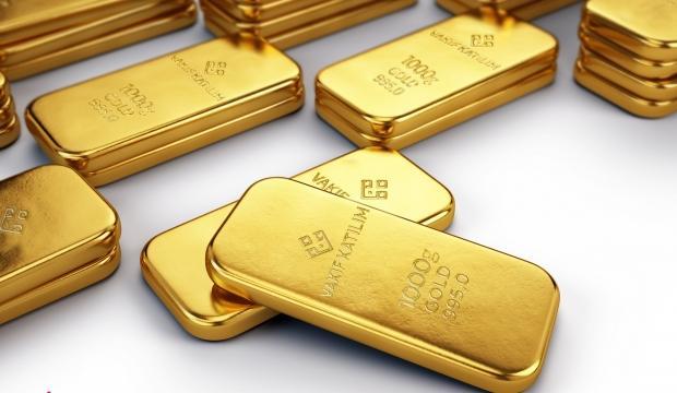 Altın ve petrol fiyatlarında 'corona' etkisi