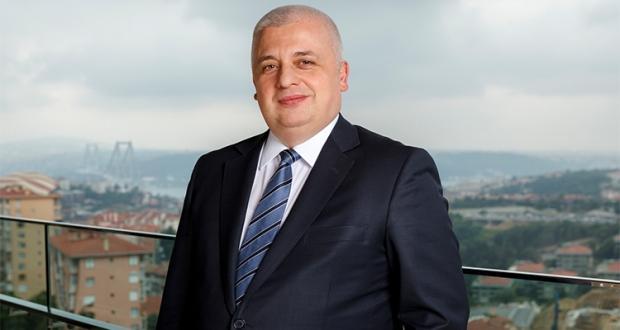 Dr. Tamer Saka