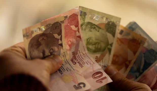 Akbank'ın ardından Yapı Kredi de ceza aldı