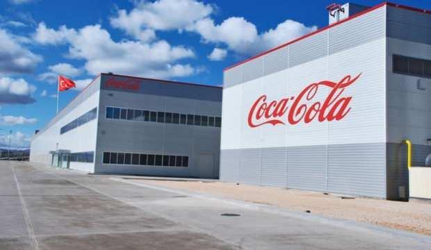 Coca Cola İçecek'ten 'deprem' açıklaması