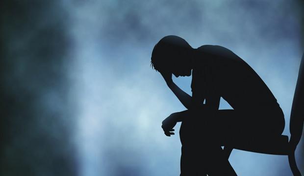 Çağın hastalığı depresyon belirtileri nelerdir? Depresyon testi nasıl yapılır?