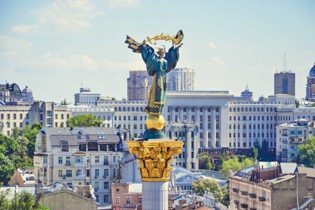 Ukrayna'ya ne zaman gidilir?