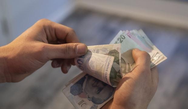 Faiz indiriminin konut kredilerine etkisi