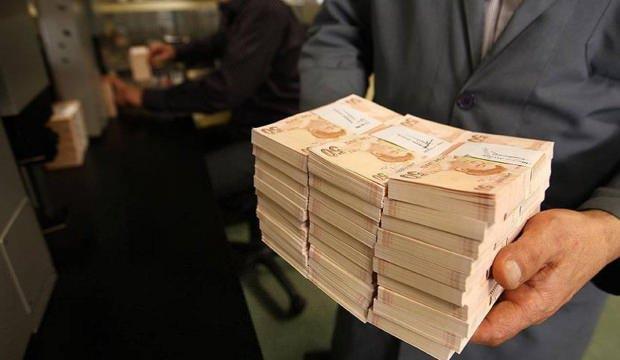 İstanbul'da en çok yatırım yapılan ilçeler belli oldu