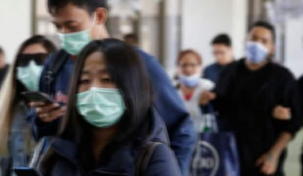 Belçika'da ilk koronavirüs vakası tespit edildi