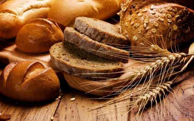 gluten içeren besinler çavdar buğday