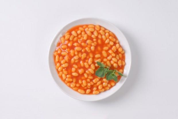 Kuru fasulyenin besin değerleri