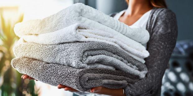 Doğal çamaşır suyu nasıl kullanılır?