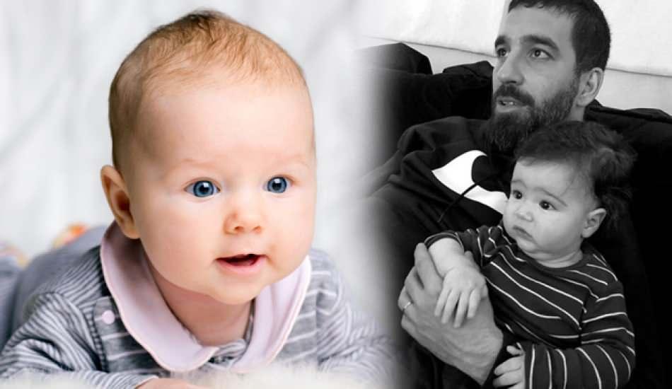 Asil ne demek? Arda ve Aslıhan Turan'ın bebeklerine koyacağı Asil isminin anlamı nedir?