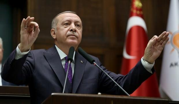 Erdoğan ile o vekil arasında çarpıcı diyalog: Evine gelip bakacağım, gerekirse ben yıkarım