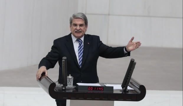 İP'li Aytun Çıray'dan skandal Kızılay paylaşımı