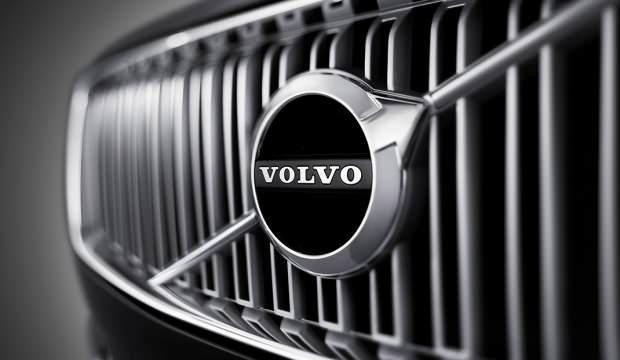 Volvo Car Turkey yönetici ihraç ediyor!