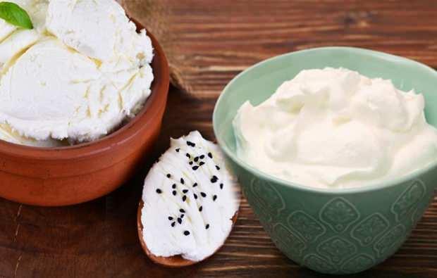 Kilo verdiren yoğurt diyeti nasıl yapılır