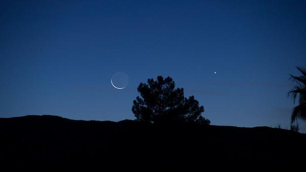 Gece dua etmenin fazileti! Geceleyin edilen dua kabul olur mu?
