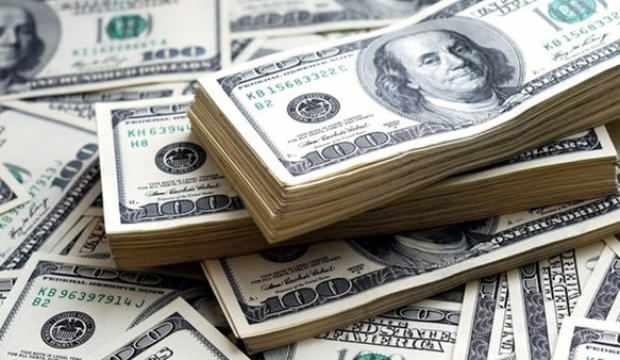 ABD'de hane halkı borcu ilk kez 14 trilyon doları aştı