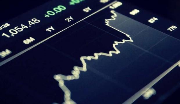 Dagi Yatırım Holding'e tedbir getirildi