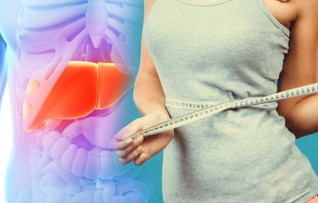 Karaciğer yağlanması diyeti nasıl yapılır? Karaciğer yağlanması diyeti