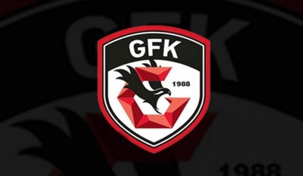 Gaziantep'ten TFF'nin kural hatası kararına tepki