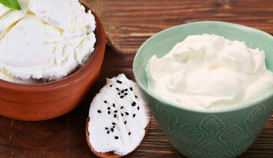 Gün boyu sadece yoğurt yiyerek nasıl zayıflanır? İşte yoğurt diyeti...
