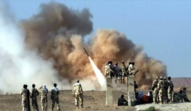 İran vurdu, sayı 109 askere çıktı! ABD bilançoyu yavaş yavaş artırıyor