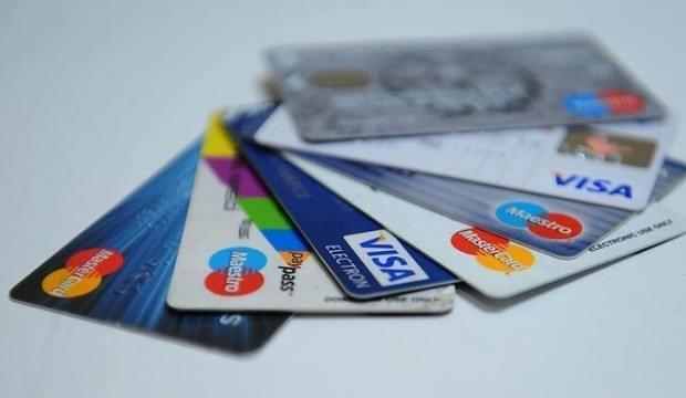 Kredi kartı kullananlar dikkat! Bu dolandırıcılık yöntemine kanmayın...